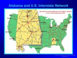 Interstate Access
